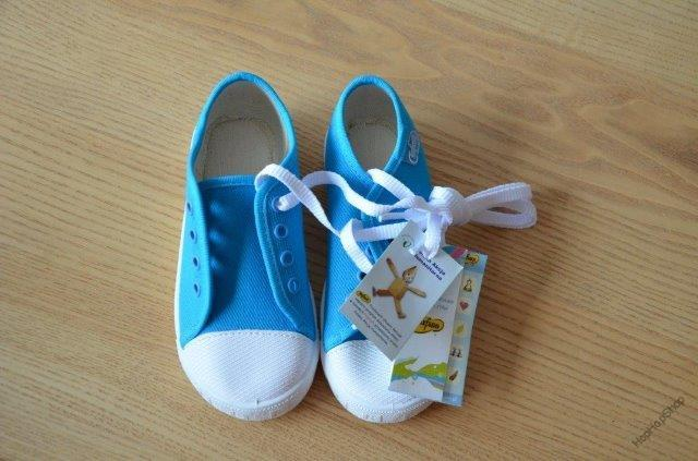 Befado 253X010 dětské boty f7b54a090b