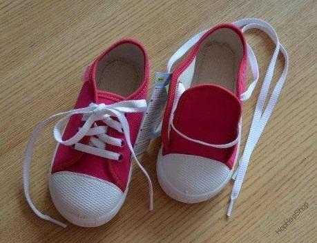 Befado 253X011 dětské boty b131530ee6