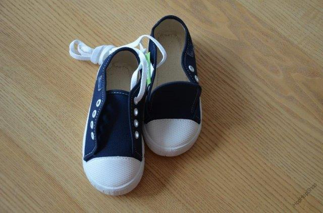 Befado 253X012 dětské boty a08fcbdc3d